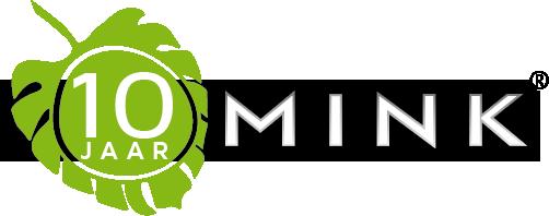 MinkBC Professionals