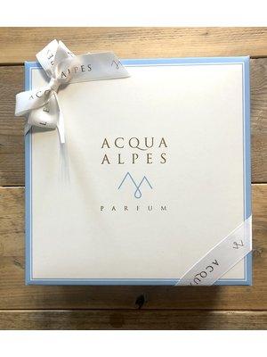 Acqua Alpes Acqua Alpes Gift Box