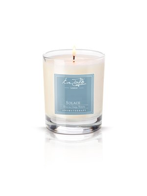 Eve Taylor Eve Taylor - Aroma Wax Candle Solace