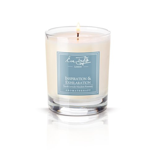Eve Taylor Eve Taylor - Aroma Wax Candle Inspiration & Exhilaration