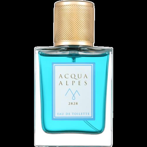 Acqua Alpes 2828- Eau de Toilette