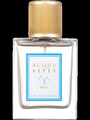 Acqua Alpes 2677- Eau de Parfum