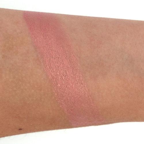 Mineralogie Lipstick - Baby Love Tester