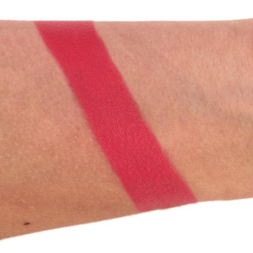 Mineralogie Lipstick - Classic Coral Tester