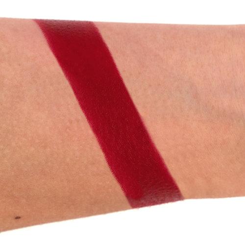 Mineralogie Lipstick - Icon Tester
