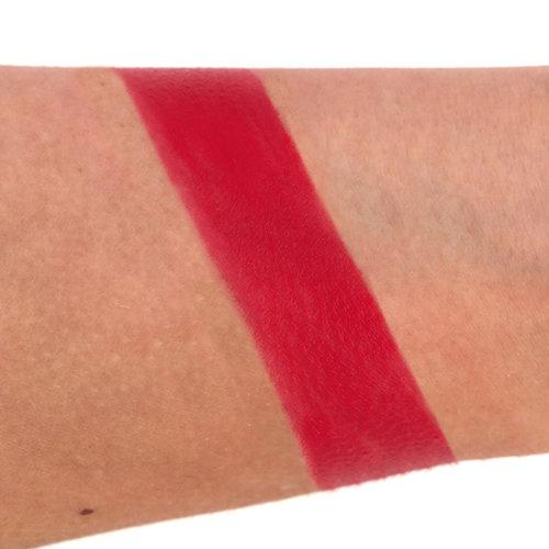 Mineralogie Lipstick - Pink Popsicle