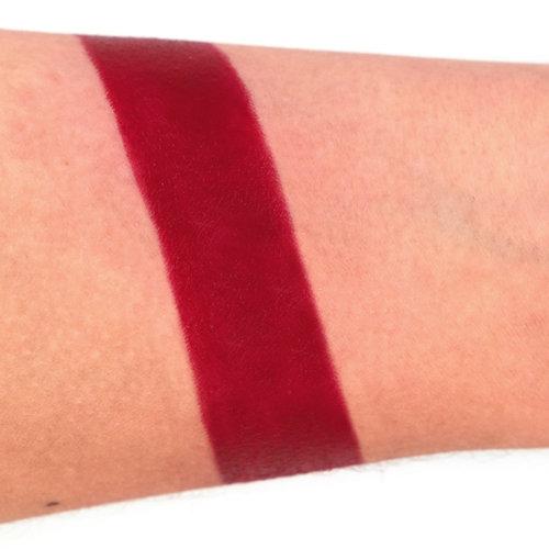 Mineralogie Lipstick - Top Secret