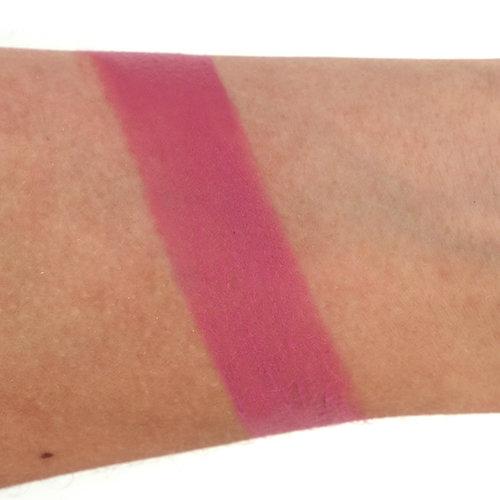 Mineralogie Lipstick - Decadence Tester
