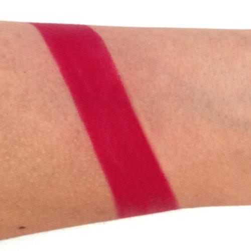 Mineralogie Lipstick - Trust Fun Tester