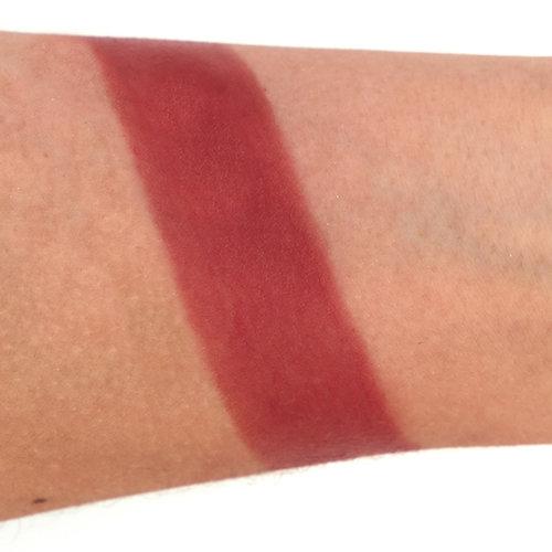 Mineralogie Pure Mineral Lipstick - Berry