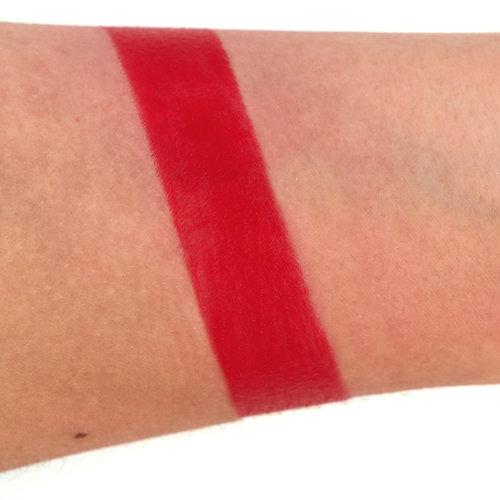 Mineralogie Lipstick - Geisha