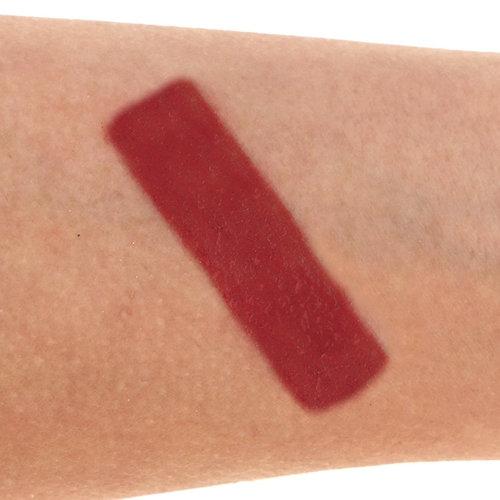 Mineralogie Lip Gloss Naturals - Spiked Punch Tester