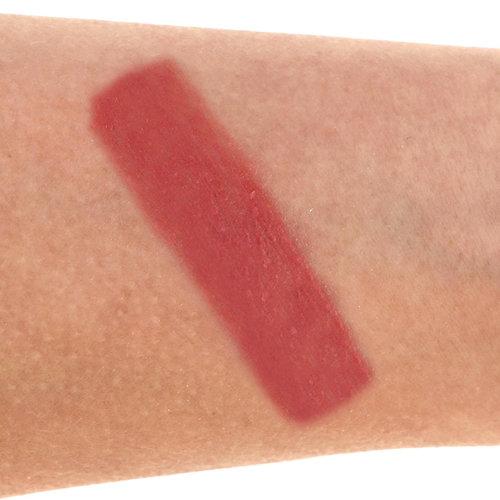 Mineralogie Lip Gloss Naturals - Sunset Tester