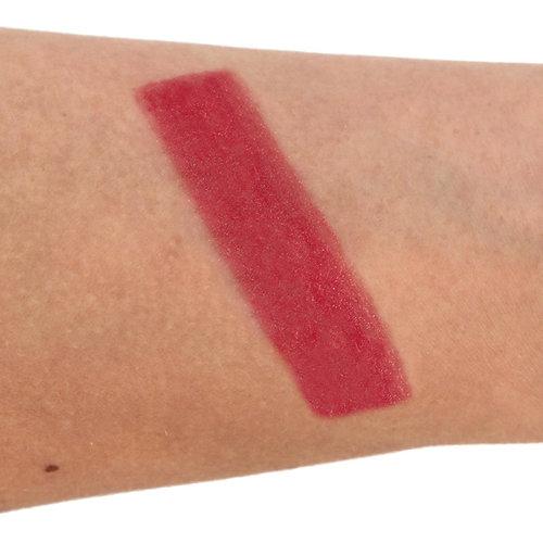 Mineralogie Lip Gloss Naturals - Bellisima Tester