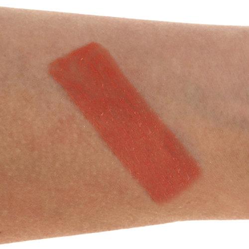 Mineralogie Lip Gloss - Shell Tester