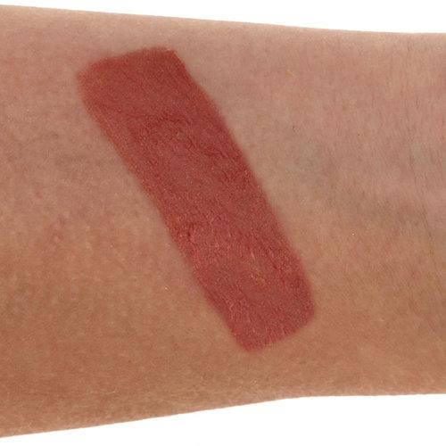 Mineralogie Lip Gloss - Pink Sand Tester