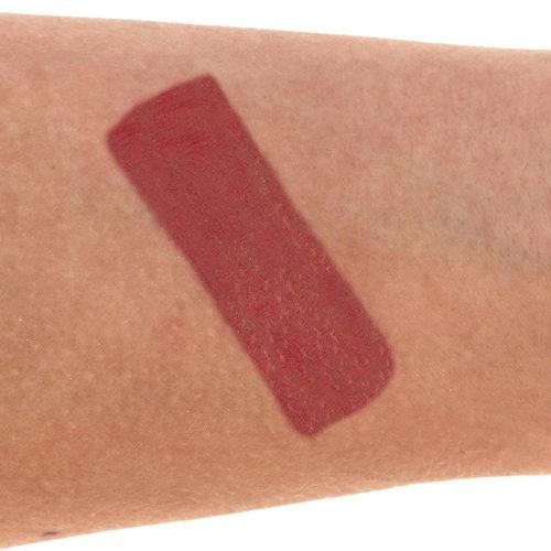 Mineralogie Mini Lip Gloss - Parfait