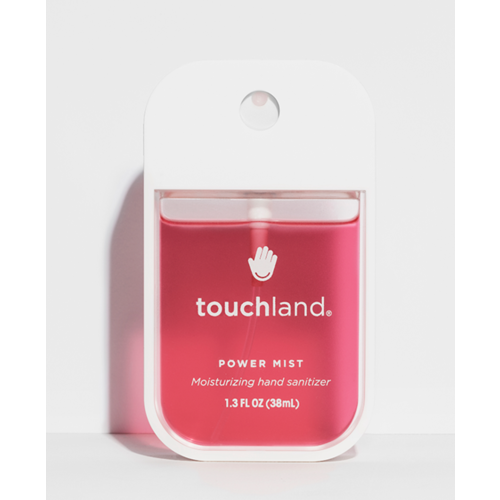 Touchland Hand Sanitizer - Watermelon