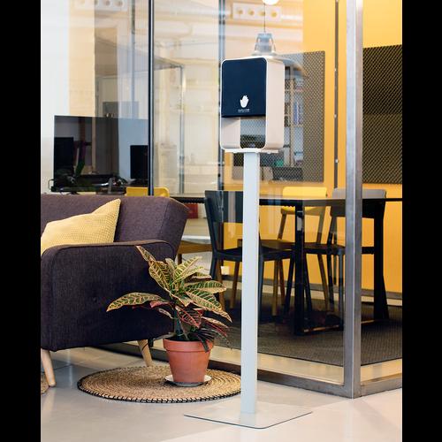 Touchland KUB Premium Floorstand
