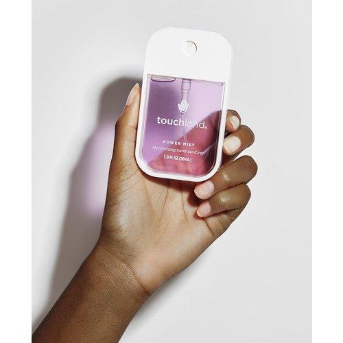 Touchland Hand Sanitizer - Lavender