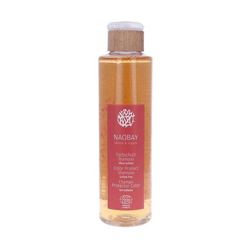 Naobay Color Protect Shampoo
