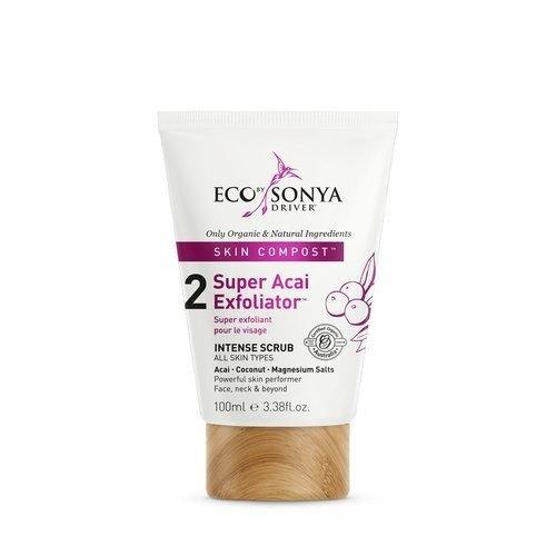 Eco by Sonya Eco by Sonya - Super Acai Exfoliator