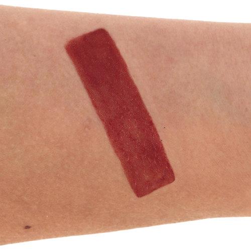 Mineralogie Mini Lip Gloss - Mocha Rose