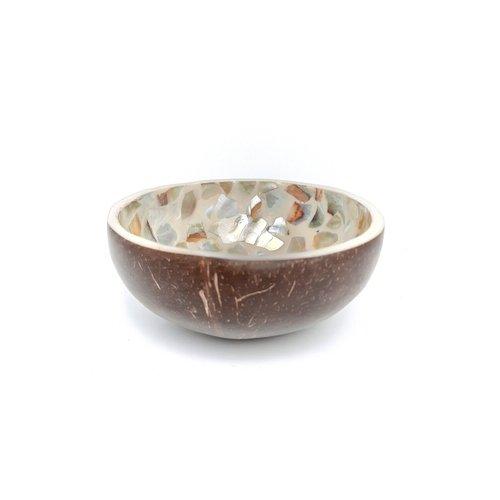 Kokosbakkie Coconut Bowl - Bittersweet