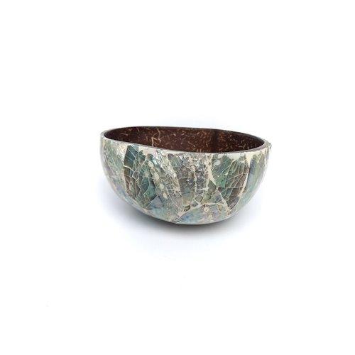 Kokosbakkie Coconut Bowl - Bombshell