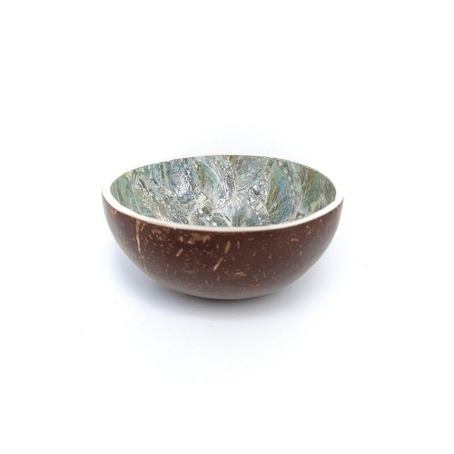 Kokosbakkie Coconut Bowl - What's Happening
