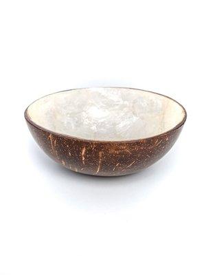 Kokosbakkie Coconut Bowl - Holy Champagne