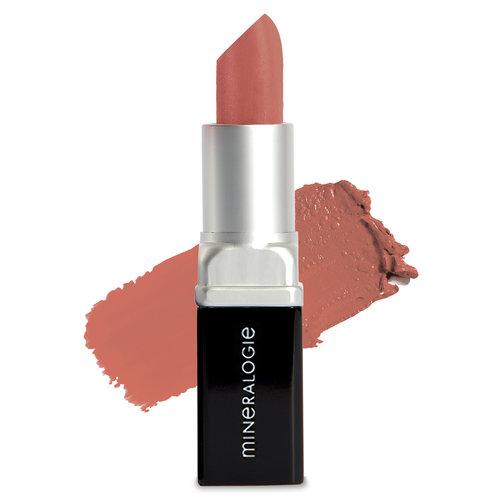 Mineralogie Lipstick - Kindness