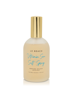 Le Beach Le Beach - Vitamin Sea Salt Spray