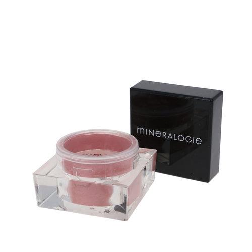 Mineralogie Loose Blush - Tourmaline
