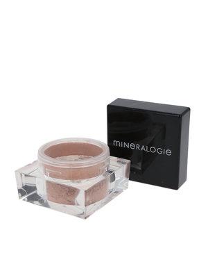 Mineralogie Loose Blush - Eve
