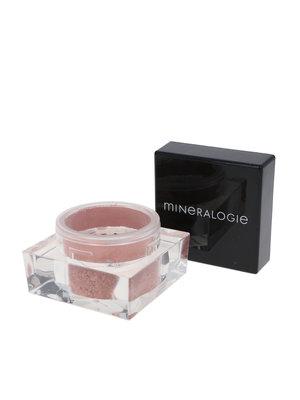 Mineralogie Loose Blush - Desert Rose Tester