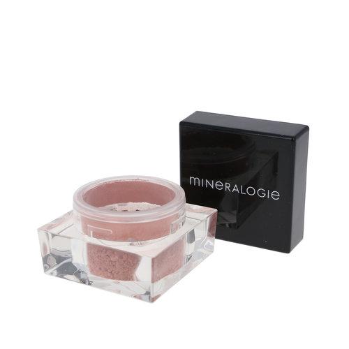 Mineralogie Loose Blush - Desert Rose
