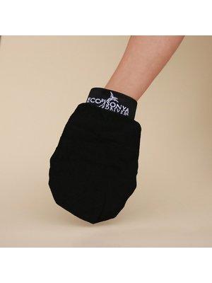 Eco by Sonya Eco by Sonya - Exfoliating Glove
