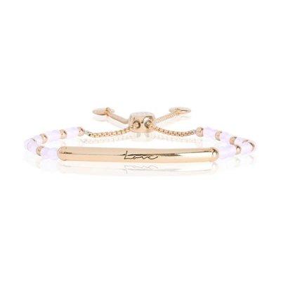 Joma Jewelry Armband - Love