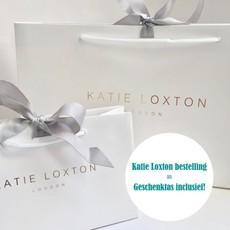 Katie Loxton Perfect Pouch - Team Bride