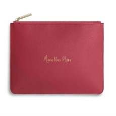 Katie Loxton Perfect Pouch - Marvellous Mum