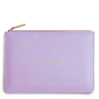 Katie Loxton Perfect Pouch - Pretty little things
