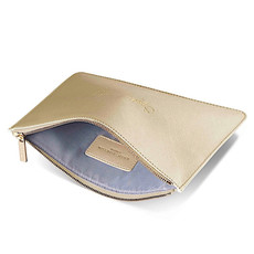 Katie Loxton Perfect Pouch - Sparkle Everyday
