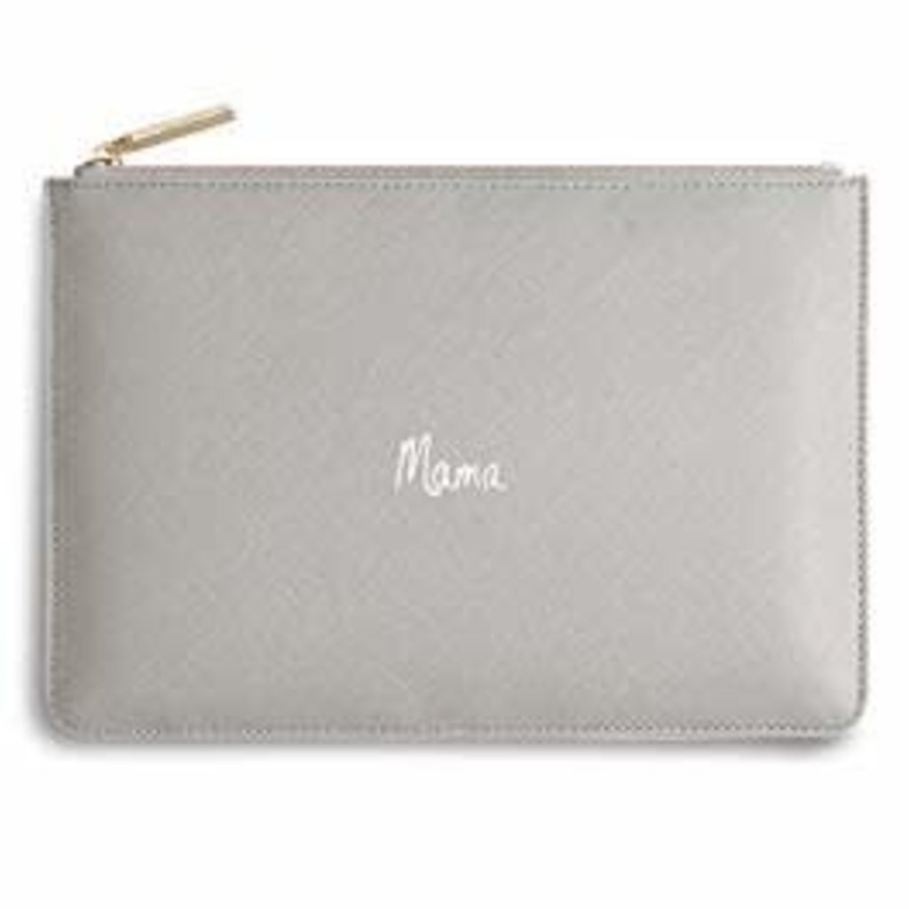 Katie Loxton Perfect Pouch - mama