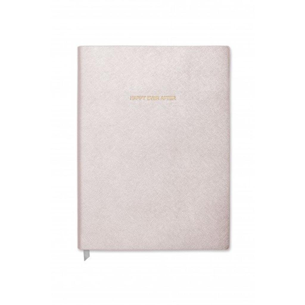Katie Loxton Happy Ever After - Notitieboek