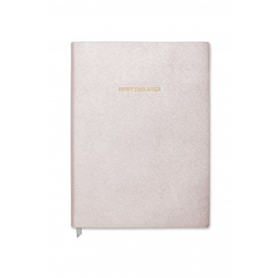 Katie Loxton Happy Ever After - Notitieboek