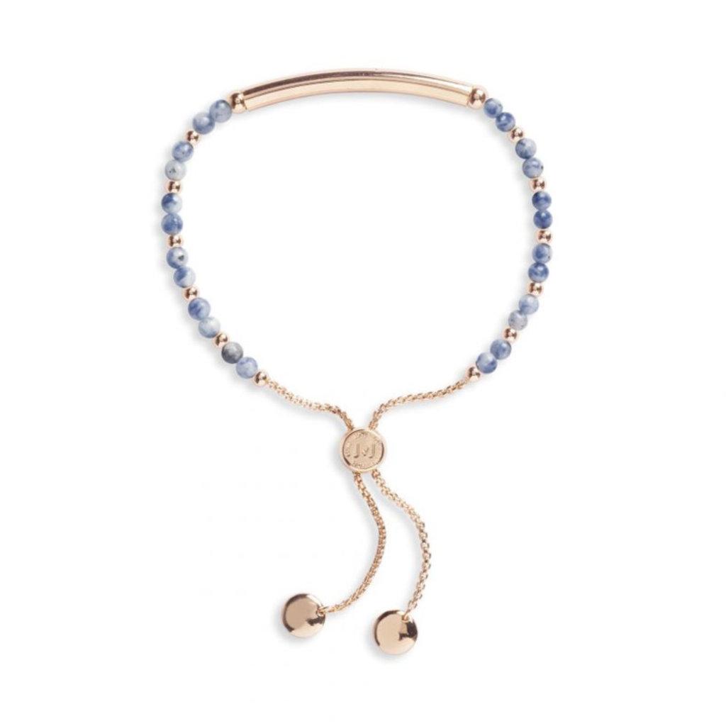 Joma Jewelry Armband - Friendship