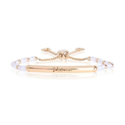 Joma Jewelry Armband - Shine
