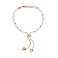 Joma Jewelry Armband - Shine