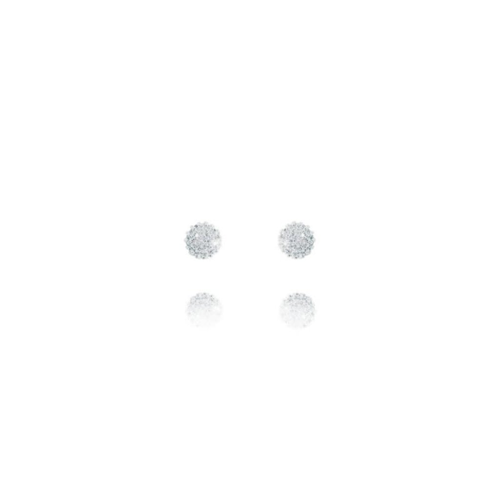 Joma Jewelry Oorbellen - Shiny dots